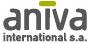 Aniva International
